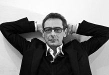 Dalle 8:00 alle 8:00, il nuovo libro di Stefano Piccirillo