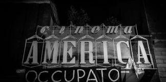 Qui s'inventa l'America!