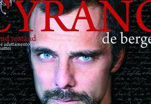 Alessandro Preziosi in Cyrano-de-Bergerac