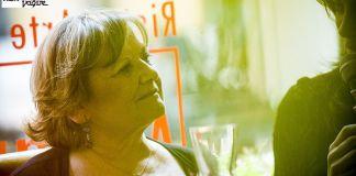 Oltre il respiro - Massimo mio fratello di Rosaria Troisi - Foto di Fabrizio Caperchi