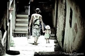 Svicolando 2012 - Festival delle Arti da Strada @ Subiaco, RM