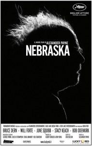 Nebraska_manifesto_76dfd7f81f40b86506dcae1f2cdcadb5