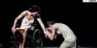 Creatività 2.0 - Beyond Festival- Festival del Teatro Contemporaneo e Arti Digitali (di Linamaria Palumbo)