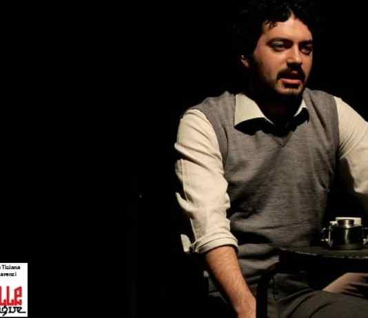 """""""I sogni di Freud""""nell'ultima giornata dell'Actorfest"""