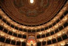 Danza a Piacenza