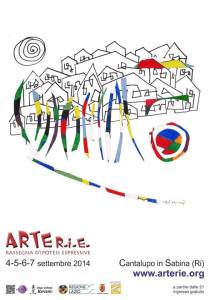 ARTEr.i.e.