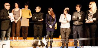 Premio Millelire 2015