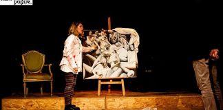Art'è al Premio Millelire 2015