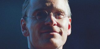 Steve Jobs il film