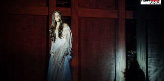 Romeo & Giulietta - Ama e cambia il mondo al Teatro Europauditorium - Foto di Fabrizio Caperchi