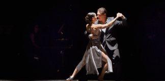 Presentata la nuova stagione teatrale di Codroipo e Lestizza
