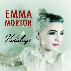 Emma Marton