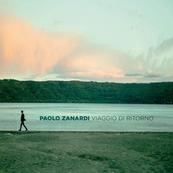 Zanardi