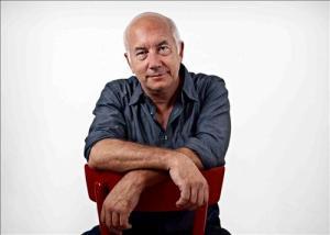 Davide Ferrario al Trieste Film Festival