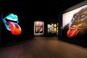 Rolling-Stones-6731