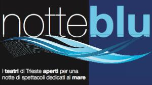La Notte Blu 2016