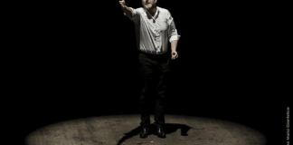 Paolo Fosso