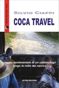 coca travel - silvio ciappi