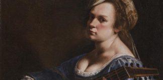 Artemisia Gentileschi e il suo tempo
