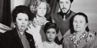Vitalij Manskij e Cristi Puiu ospiti d'onore del Trieste Film Festival
