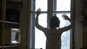 Normal Autistic Film (Normalni Autisticky Film) di Miroslav Janek