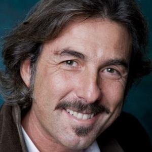 Luciano Cannito