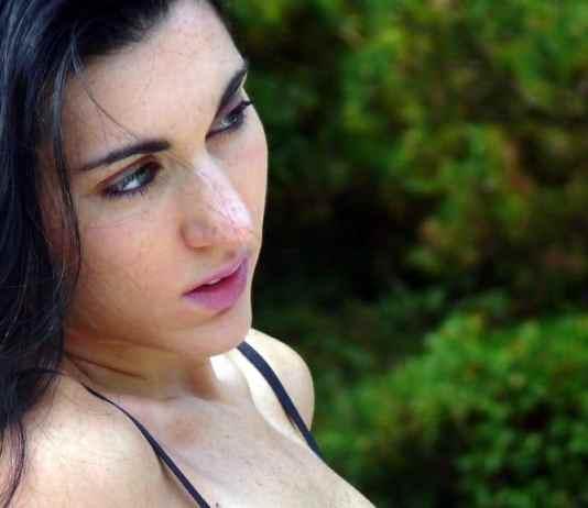 Claudia Cecchini