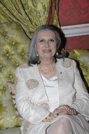 Addio Cashmere Signora Laura Alla Biagiotti Del WD2IEHYe9