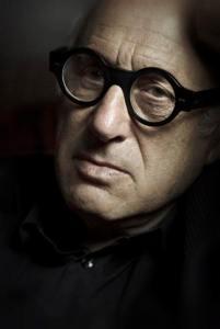 Michael Nyman al Il Volo del Jazz a Sacile