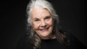 Marjorie Prime - Lois Smitth