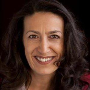 Monica Guazzini