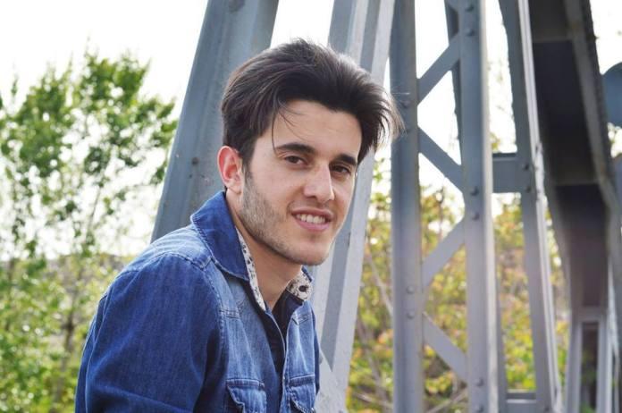 Marco Capogna