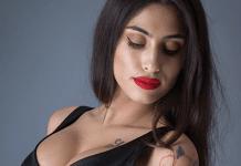 Festival di Sanremo 2018 - Nuove Proposte 2018 - Alice Caioli