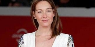 Cristiana Capotondi è Renata Fonte