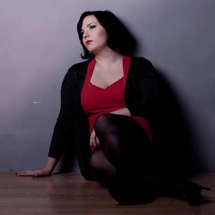 Rinaldo - Teresa Iervolino