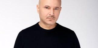 La Mia Terra - Flavio De Paola