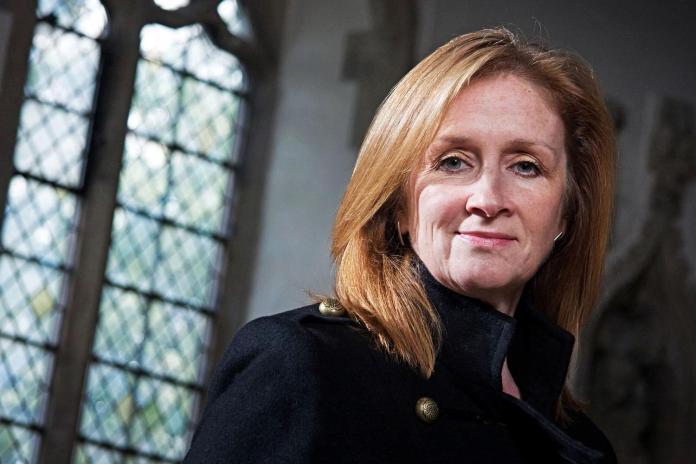 Il prossimo delitto - Sharon Bolton
