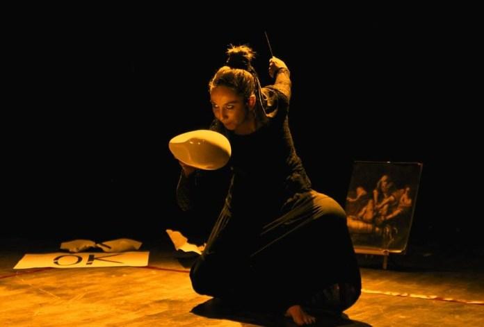 Open - Teatro Trastevere