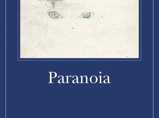 Shirley Jackson - Paranoia