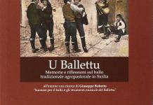 U Ballettu