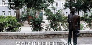 Trieste ad alta voce
