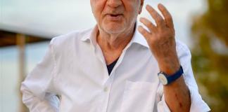 Antonio Calenda