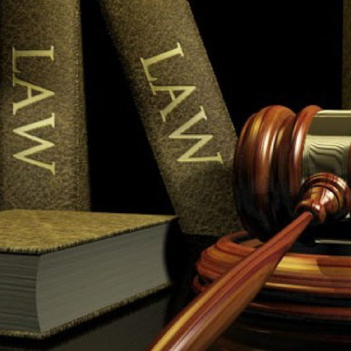 Picking A Lawyer Is Simple With These Easy Tips Lanozione