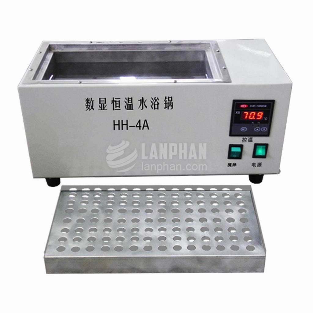Essential Microbiology Lab Equipment