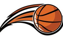 世界上最好的篮球队