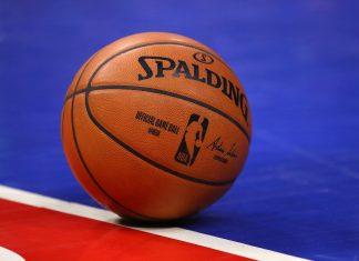 NBA总决赛收视率下滑 首钢队阵容全面升级