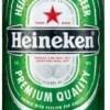 Beer - Heineken Beer