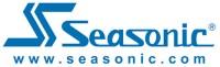 Logo-on-WHITE-468x142