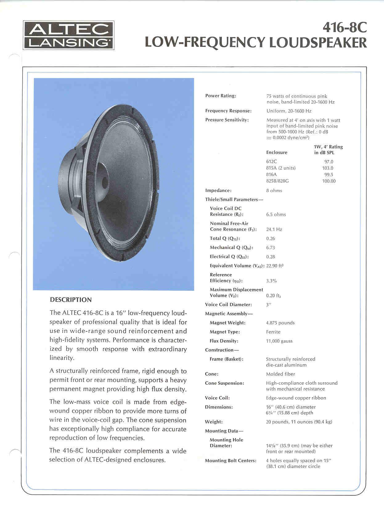 hight resolution of scanned images courtesy of stephen edmonds altec lansing technologies