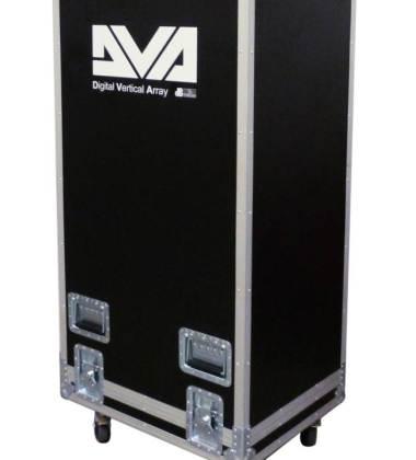 Flycase (3 x DVA T12)